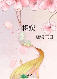 女将军小说推荐:《将嫁》绕梁三日 将嫁番外txt百度云下载