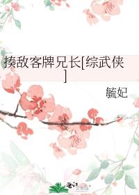 [综武侠]揍敌客牌兄长 毓妃