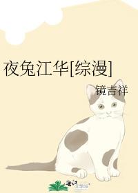 夜兔江华[综漫]