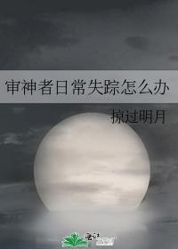 [综]审神者日常失踪怎么办