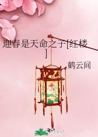 迎春是天命之子[红楼]