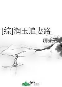 (综)润玉追妻路