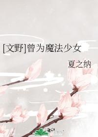 [文野]曾為魔法少女