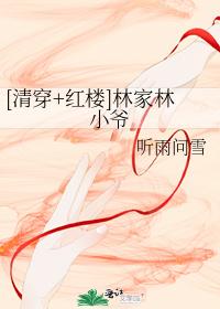 [清穿+紅樓]林家林小爺 聽雨問雪
