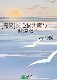 時透有一郎 夢小説