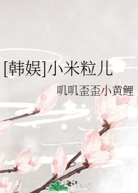 [韩娱]小米粒儿