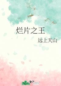烂片之王[娱乐圈]
