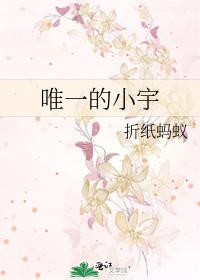 折纸蚂蚁的小说下载_《唯一的小宇》折纸蚂蚁_【原创小说 言情小说】_晋江文学城