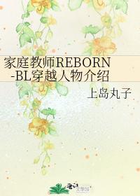 家庭教师REBORN-BL穿越人物介绍》上岛丸子_【衍生小说|纯爱小说